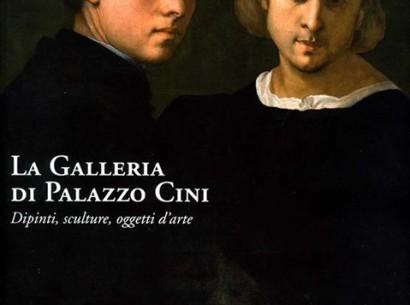 catalogo PALAZZO CINI